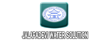 Jalapa Water Solutions Logo